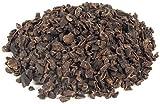 Frisch gebrochen: Bio Kakaobohnen Splitter Nibs. Rohe Samen vom Cacao, geschält. Criollo Superfood Zucker-frei. Vegan Rohkost, nicht zum Backen. 1kg