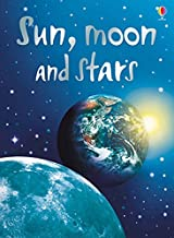 Best the sun the moon the stars book Reviews