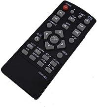 COV31736202– Télécommande de remplacement pour lecteur DVD LG DP132