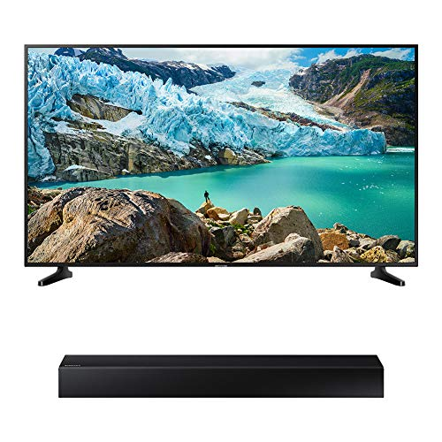 51tiVNvWZJL Offerta Samsung Smart TV 4k 55 + Soundbar a 399€