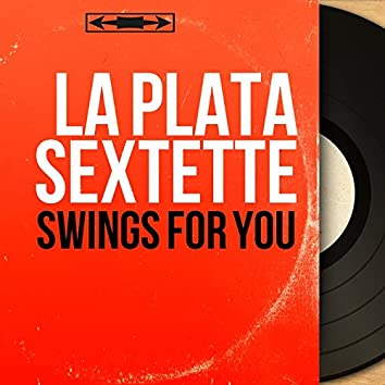 Swings for You (Mono Version)