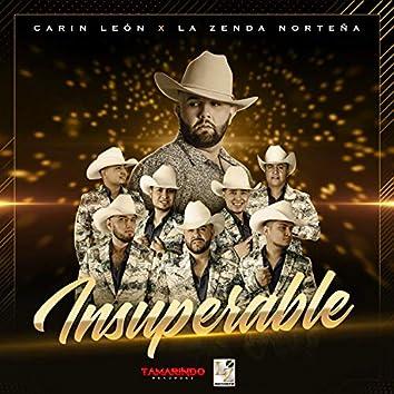 Insuperable