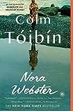 Nora Webster: A Novel