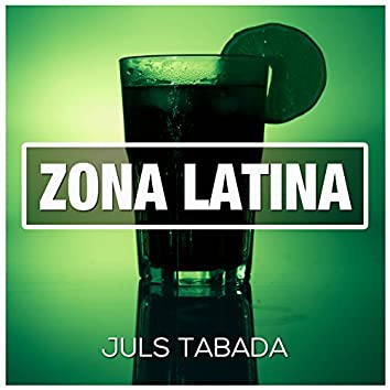 Zona Latina: Sube la Música y Baila!
