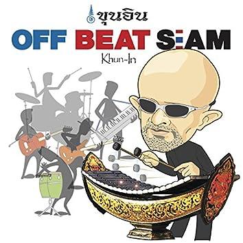 Off Beat Siam