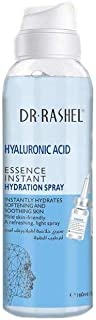 Dr. Rashel Hyaluronic Acid Instant Hydration Spray 160ml