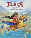 Elena of Avalor: Elena and the Secret of Avalor