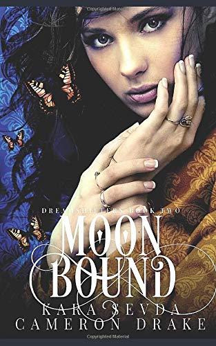 Moon Bound (Dreamshifters)