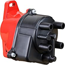 Best honda civic electronic ignition Reviews