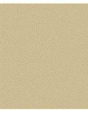 Premium Collection Non Woven Wallpaper Light Brown 53x1000cm