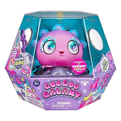 13-25kg. Moony XXL Girl //// Japanese nappies PULL-UP Japanische Windeln Moony XXL Girl 13-25kg. 13-25kg. //// Японские подгузники трусики Moony XXL Girl