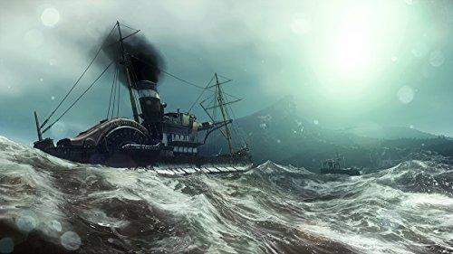 『Dishonored 2 【CEROレーティング「Z」】 - PS4』の7枚目の画像