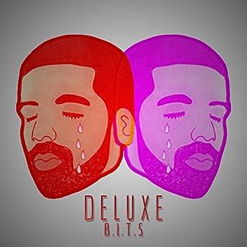 Deluxe (Bits)