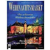 WEIHNACHTSMARKT Magazin 2019