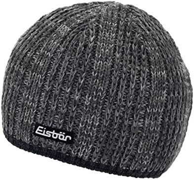 Eisb/är Unisex Jay Pompon Cap