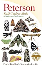 Image of Peterson Field Guide to. Brand catalog list of Houghton Mifflin Harcourt. This item is rated with a 5.0 scores over 5