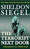 Bargain eBook - The Terrorist Next Door