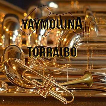 Torralbo ( )