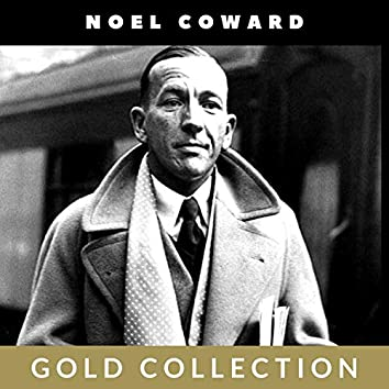 Noel Coward - Gold Collection