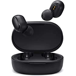 Xiaomi Mi True Wireless Earbuds Basic 2