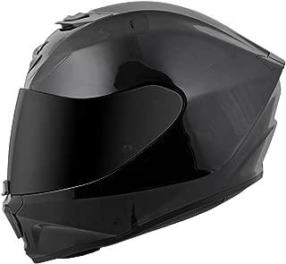 Best scorpion exo 400 helmet liner Reviews