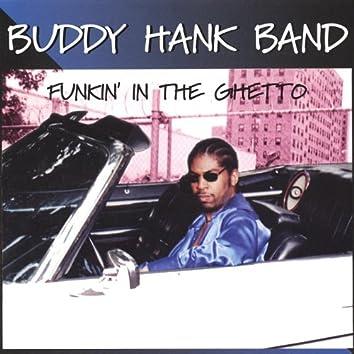 Funkin' in the Ghetto
