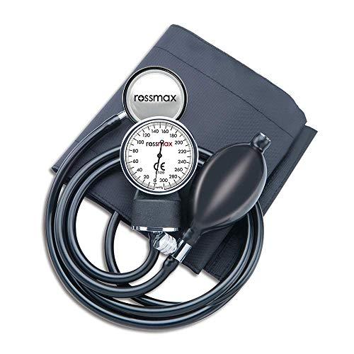 Rossmax Blutdruckmeßgerät Aneroid GB102