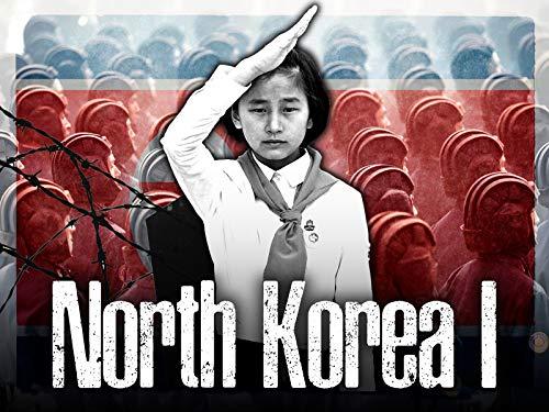 North Korea. The Lies and Truth of Kim Jong Un