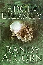Edge of Eternity by Randy Alcorn (1-Jan-2004) Paperback