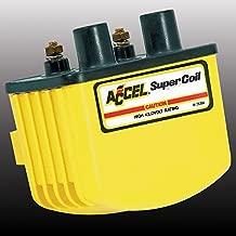 ACCEL Single Fire Super Coil 140408
