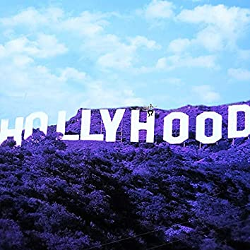 Hollyhood