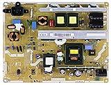 SAMSUNG 51' PN51E490 BN44-00509A Plasma Power Supply Board Unit Motherboard