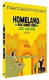 Homeland Irak année zéro [Partie 1 et 2] -DVD