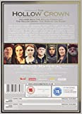 Immagine 1 hollow crown series 1 and
