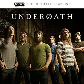 The Ultimate Playlist