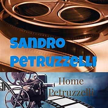 Home Petruzzelli