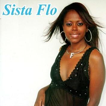 Sista Flo
