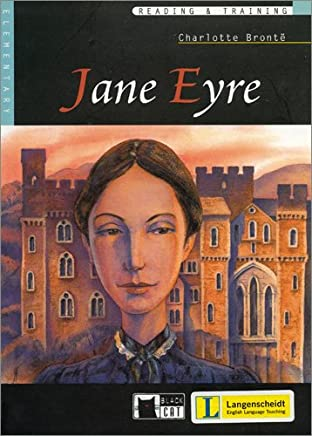 Jane Eyre: Reading & Training - Step 3