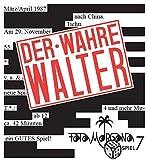Der wahre Walter