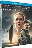 Premier contact [Francia] [Blu-ray]