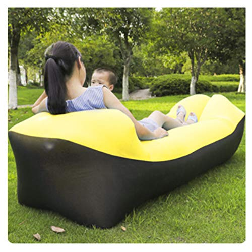 Amazing Inflatable Lounger Chair Inflatable Lounger Tumbona Inflable Fast Infaltable Air Sofa Cama Bolsa De Dormir Ultralight Inflable Sofa Playa Sofa Pabps2019 Chair Design Images Pabps2019Com