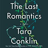 AUDIOBOOK of The last Romantics