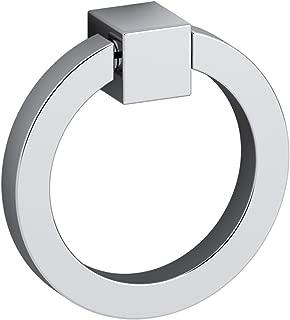 Best kohler ring pulls Reviews
