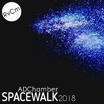 Spacewalk 2018