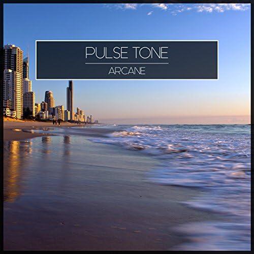 Pulse Tone & Arcane