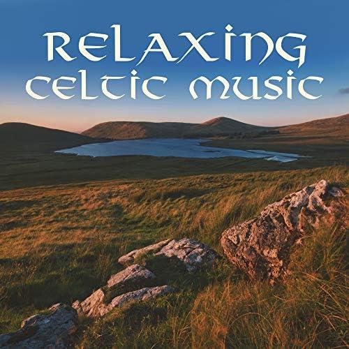 Celtic Spirit & Sounds of Nature