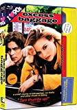 Excess Baggage - Retro VHS '90s [Blu-ray]