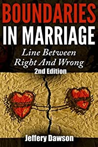 Boundaries in marriage by henry cloud · overdrive (rakuten.