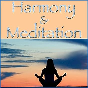 Harmony and Meditation