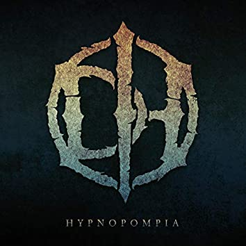 Hypnopompia